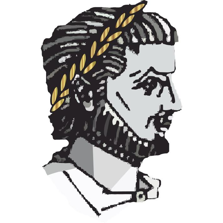 Oljčno olje Dioklecijan
